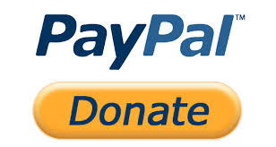 Donate to First Presbyterian NYC via PayPal