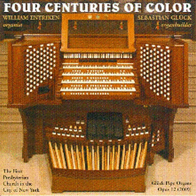 four-centuries-of-color400