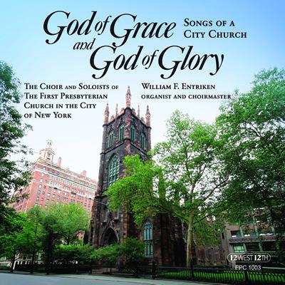 god-of-grace400