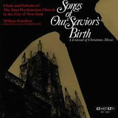 songs-of-our-saviors-birth400